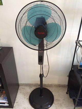 Tefal Standing Fan