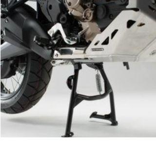 SW MOTECH CENTRE STAND for Honda CRF 1000L AFRICA TWIN ADVENTURE SPORTS (18-)