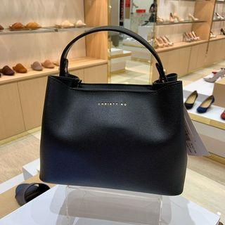 Christy Ng Jean Mini Handbag