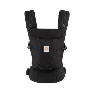 Ergobaby Carrier Adapt (Black)