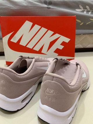 Nike Shoes Air Max Jewell