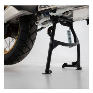 SW MOTECH CENTRE STAND for Honda AFRICA TWIN CRF1000L (15-)