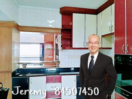 5room HDB in Jurong East for Sale
