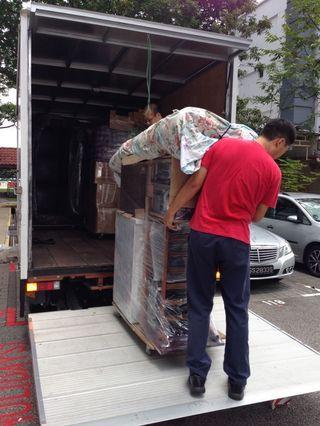 Delivery delivery delivery delivery delivery delivery transport transport transport transport