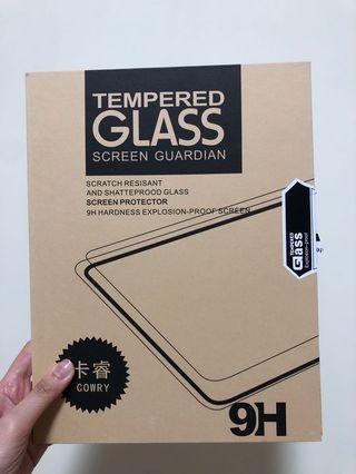 iPad 9.7pro 磨砂玻璃貼 2塊連神器