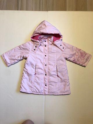 KENZO Baby Jacket•12m•99%New