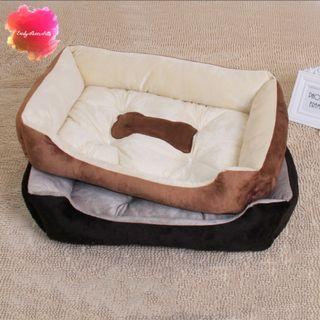 Super Affordable Bed for Pets!