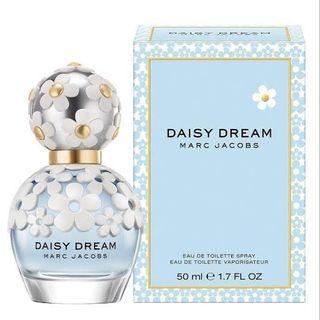 Daisy Dream 50ml RRP $90