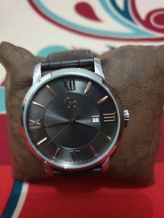 Jam tangan gc original original