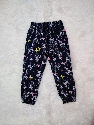H&M Kid Pants