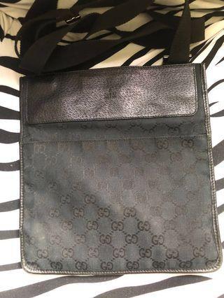 Gucci Crossbody Bag 袋