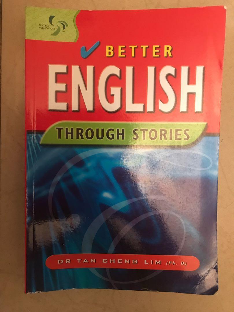 英文閱讀理解練習