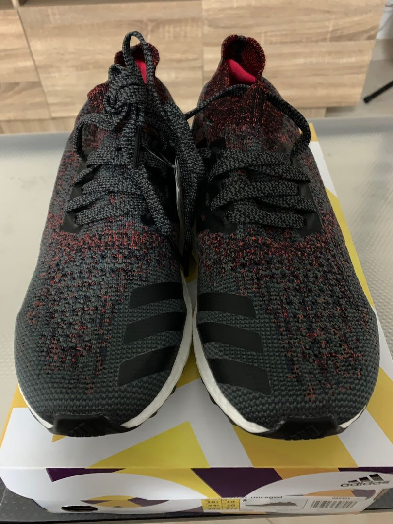 922407959 Adidas Ultra Boost Uncaged