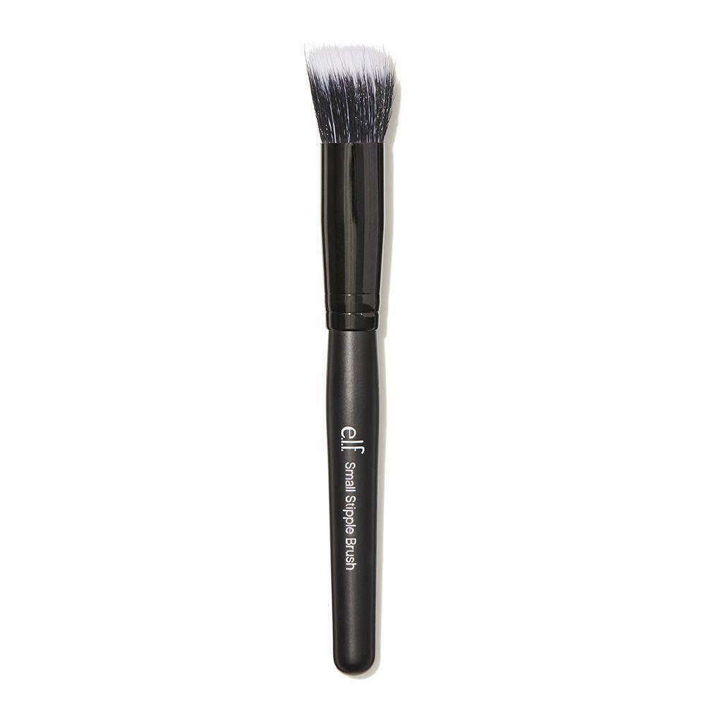 BN ELF Small Stipple Brush