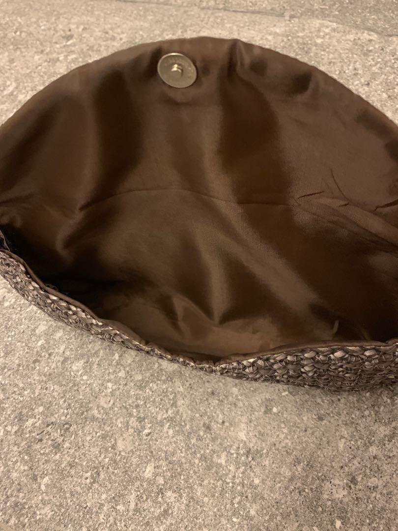 Clutch / Wallet / Cosmetic bag