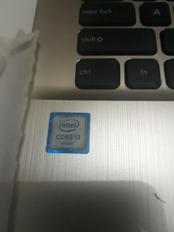 Laptop Asus X441UA 1TB