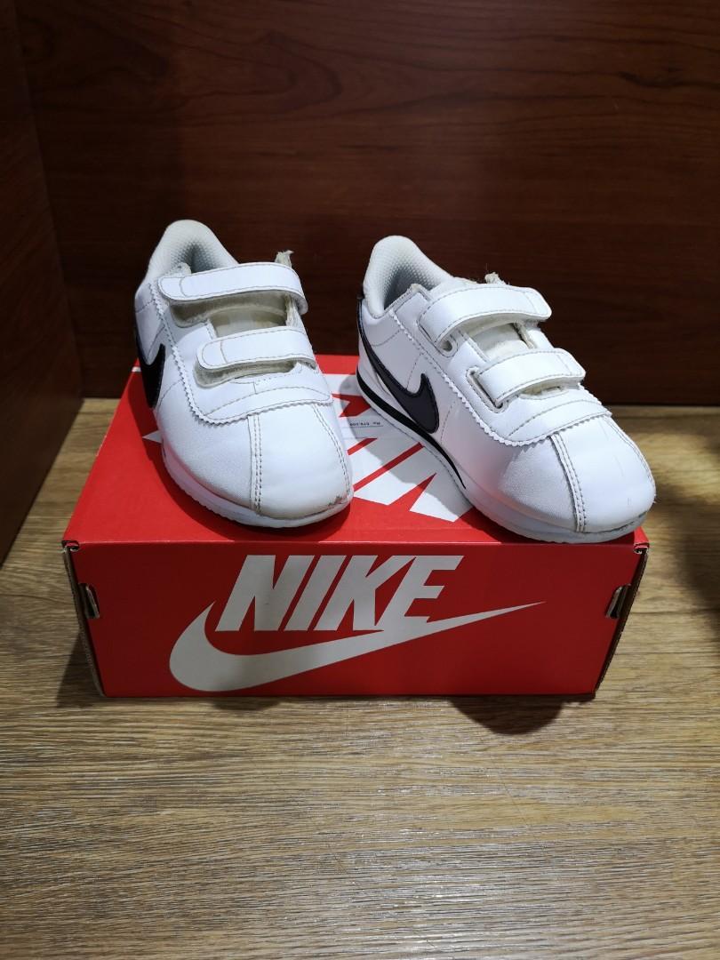 Nike Cortez Forrest Gump