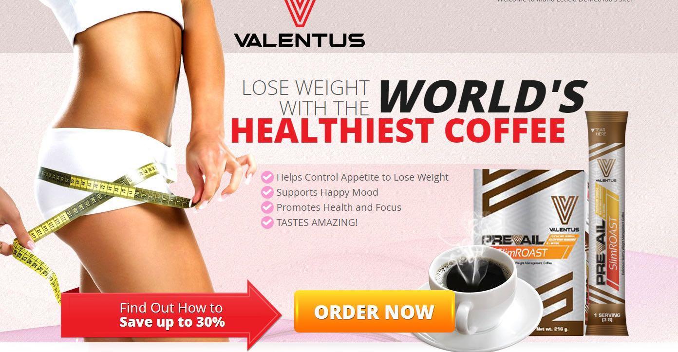 Valentus Slim Roast Optimum Coffee Food Drinks Beverages On