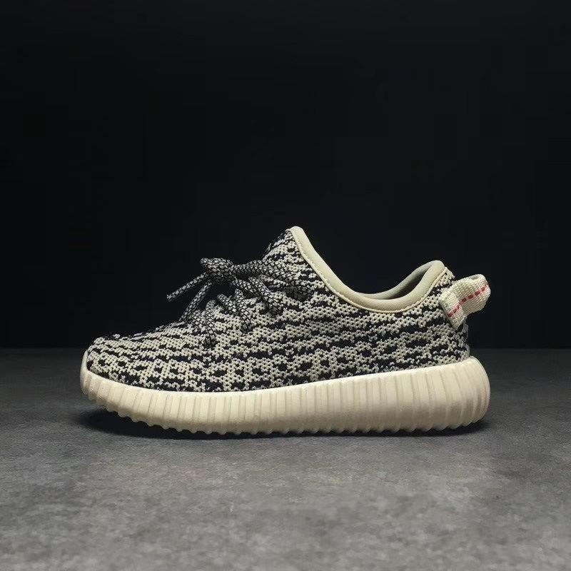 competitive price ba0af 490fa Yeezy 350 kids, Men's Fashion, Footwear, Sneakers on Carousell