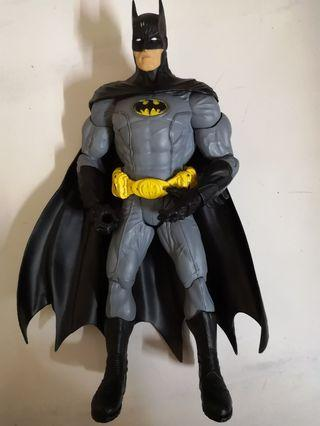 DC DIRECT BATMAN INCORPORATED BATMAN