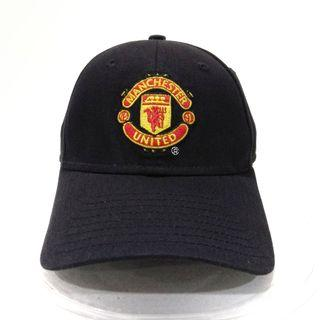 Topi Manchester United official merchandise