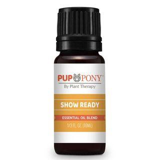 FOR DOGS, Show Ready Essential Oil Blend, Plant Therapy in STOCK