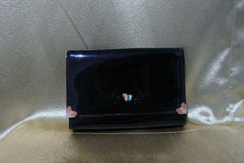 Clutch or Handbag