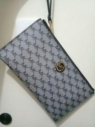Original MK Wristlet Wallet
