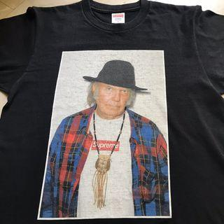 Supreme Neil Young