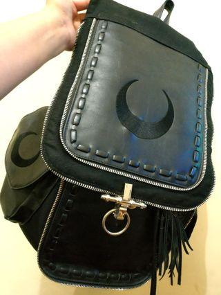 Backpack Moon Child From Restyle