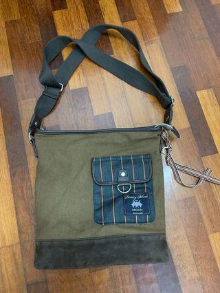 Sling bag for sale Japan style