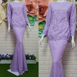 MINI KURUNG SHARIFAH