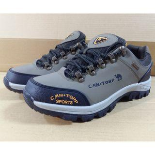 CAN TORP sports hiking shoes EUR41