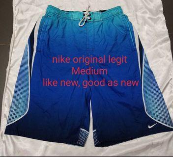 nike board shorts