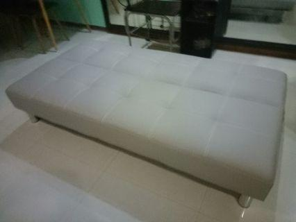 🚚 Sofa Bed for sale