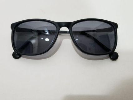 Converse Sunglasses太陽眼鏡
