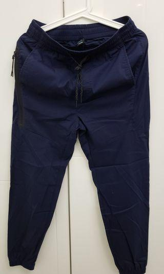 AMERICAN EAGLE OUTFITTERS JOGGER PANT
