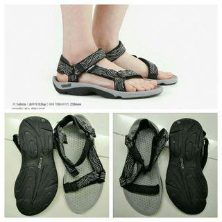 Teva Sandals Hurricane 3 s/n 6577 Outdoor Shoes 涼鞋 休閒鞋