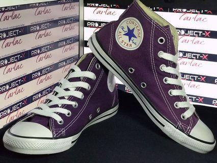 e6975edce716 Converse Shoes Dainty for Women Original