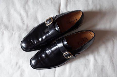 5178e0fd loake   Formal Shoes   Carousell Singapore
