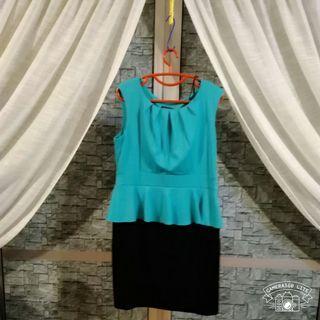 Enfocos studio fashion collection