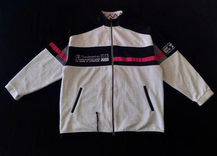 Champion Product Usa Sweater