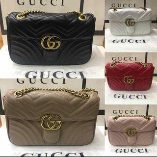 ad08c1819b9 Gucci Sling (Premium Quality)