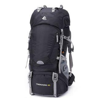 60L Free Knight Multi Purpose Travel Backpack - New!
