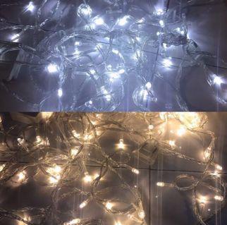 9~10m Fairy Lights [WTS]