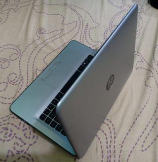 Laptop HP 14 AMD A6-7310 R4 GAMMING
