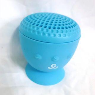 [⏰TIME SALE] GoGear GPS2500 Bluetooth 4.0 Wireless Portable Speaker