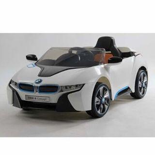 Mobil Aki bmw