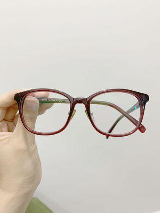 (USED) OEM Chanel spectacles