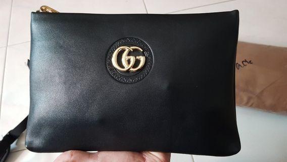 Handbag /sling